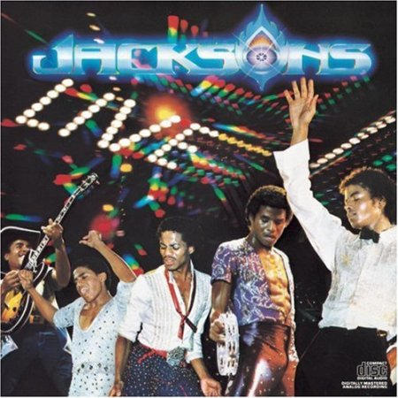 AA-the-jacksons-live