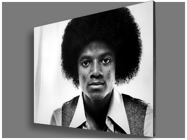 michael_jackson_canvas