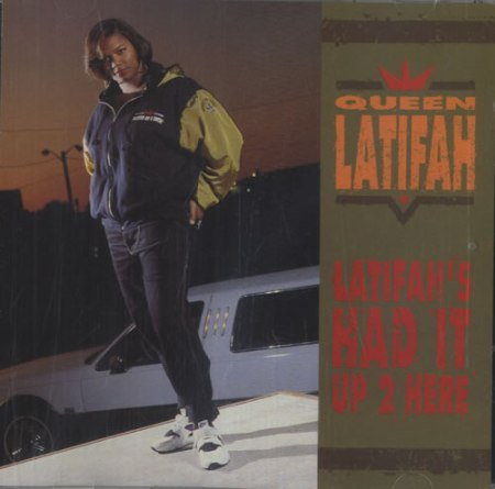 Queen-Latifah-Latifahs-Had-It-U-471810