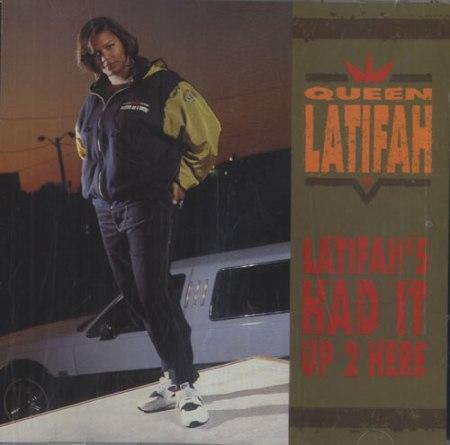 Queen-Latifah-Latifahs-Had-It-U-471810